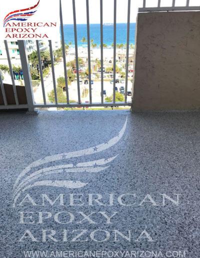 Full_Chip_Epoxy_Flooring_0042