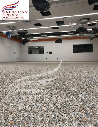 Full_Chip_Epoxy_Flooring_0052