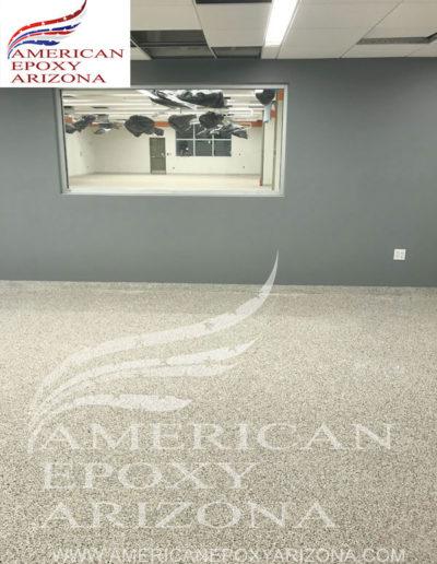 Full_Chip_Epoxy_Flooring_0057
