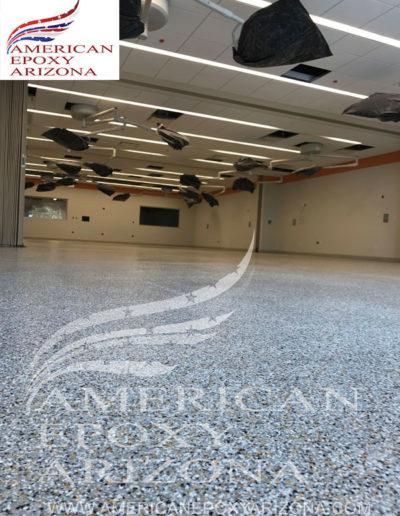 Full_Chip_Epoxy_Flooring_0060