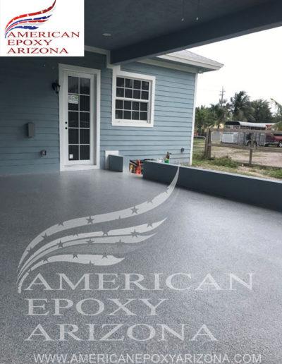 Full_Chip_Epoxy_Flooring_0064