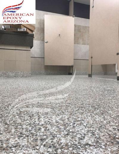 Full_Chip_Epoxy_Flooring_0075
