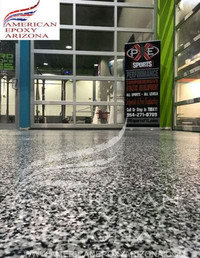 Full_Chip_Epoxy_Flooring_0083