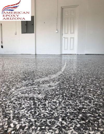 Full_Chip_Epoxy_Flooring_0084