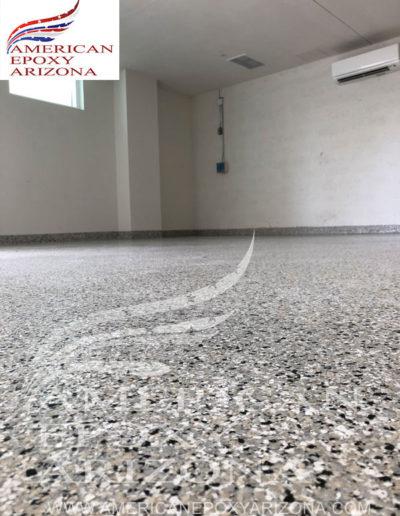 Full_Chip_Epoxy_Flooring_0088