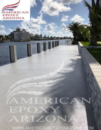Full_Chip_Epoxy_Flooring_0090