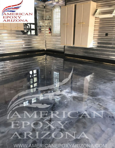 Metallic_Epoxy_Flooring_0019