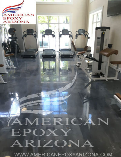 Metallic_Epoxy_Flooring_0026