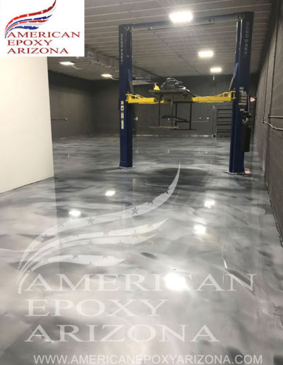 Metallic_Epoxy_Flooring_0037