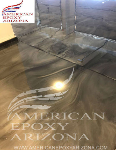 Metallic_Epoxy_Flooring_0044