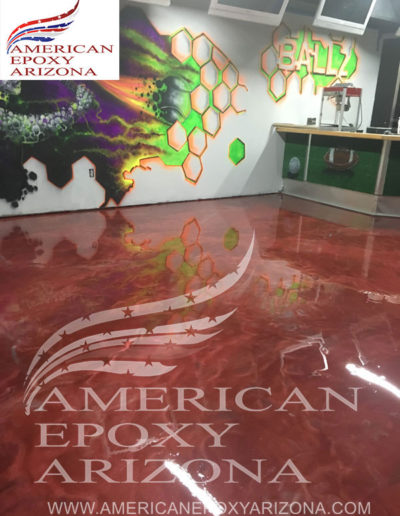 Metallic_Epoxy_Flooring_0095