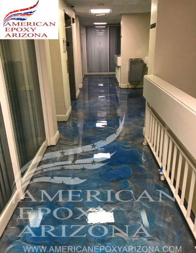 Metallic_Epoxy_Flooring_0101