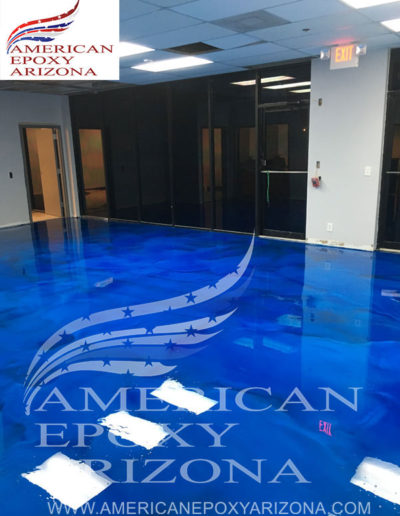 Metallic_Epoxy_Flooring_0104