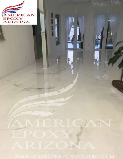 Metallic_Epoxy_Flooring_0117
