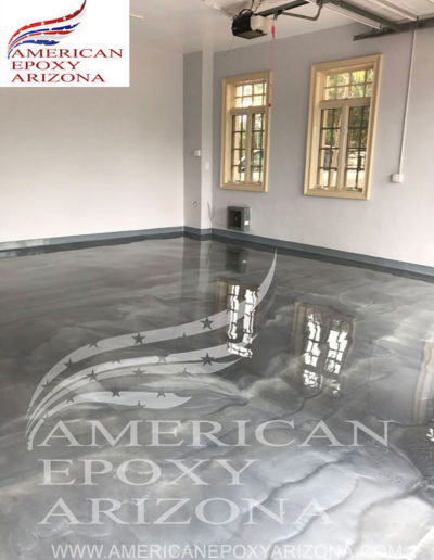 Metallic_Epoxy_Flooring_0132