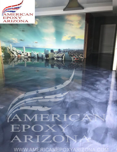 Metallic_Epoxy_Flooring_0134