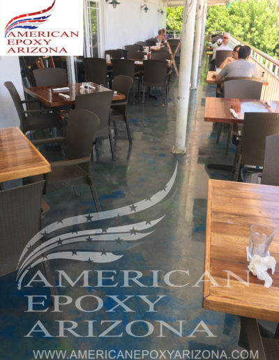 Metallic_Epoxy_Flooring_0168