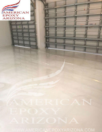 Metallic_Epoxy_Flooring_0183