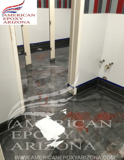Metallic_Epoxy_Flooring_0194
