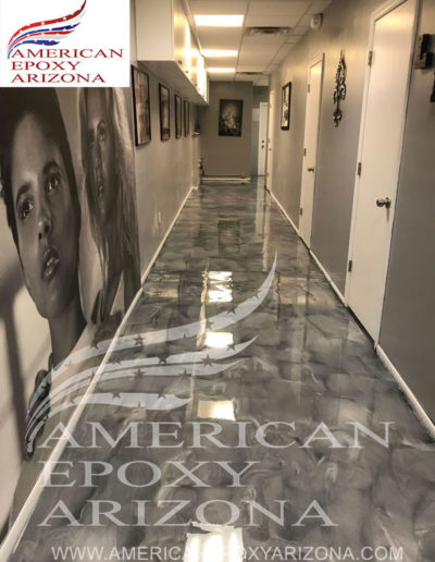 Metallic_Epoxy_Flooring_0223