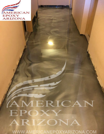 Metallic_Epoxy_Flooring_0267