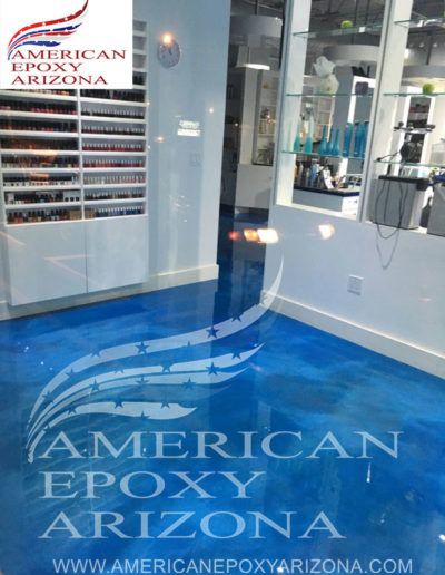 Metallic_Epoxy_Flooring_0306