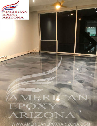 Metallic_Epoxy_Flooring_0335