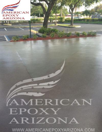 Quartz_Epoxy_Flooring_0001