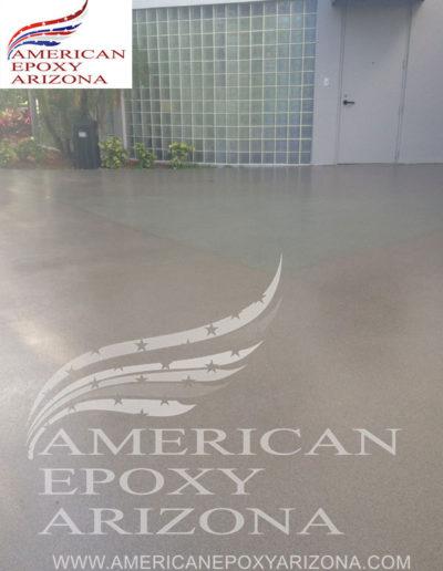 Quartz_Epoxy_Flooring_0002