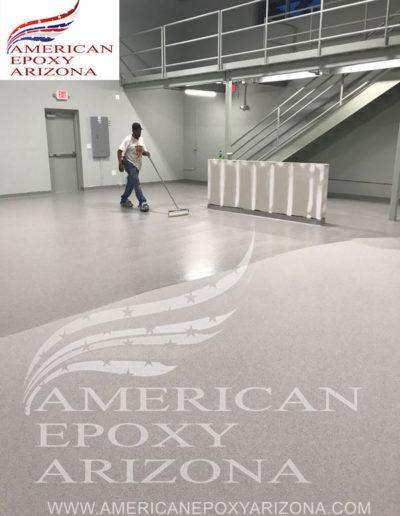 Quartz_Epoxy_Flooring_0003