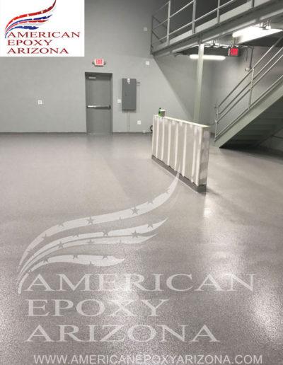 Quartz_Epoxy_Flooring_0004