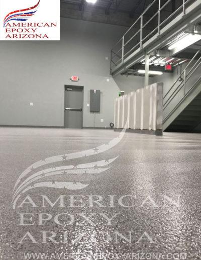 Quartz_Epoxy_Flooring_0005