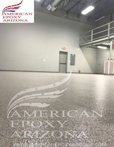 Quartz_Epoxy_Flooring_0006