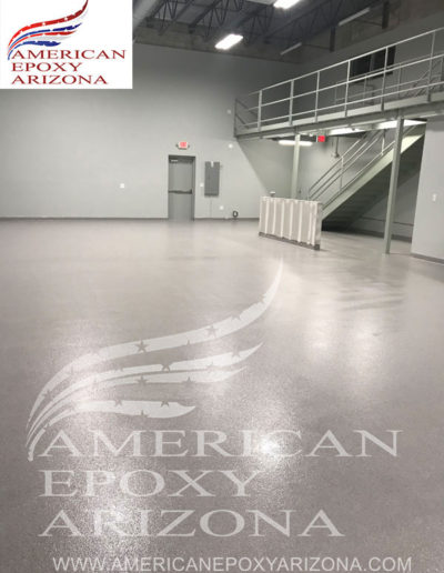 Quartz_Epoxy_Flooring_0008