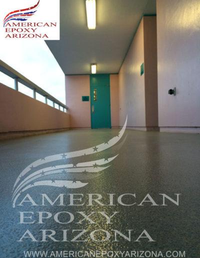 Quartz_Epoxy_Flooring_0016