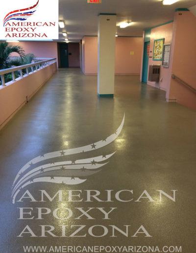 Quartz_Epoxy_Flooring_0017