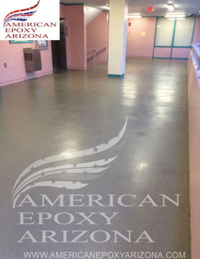 Quartz_Epoxy_Flooring_0018