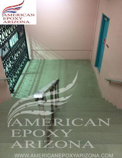 Quartz_Epoxy_Flooring_0019