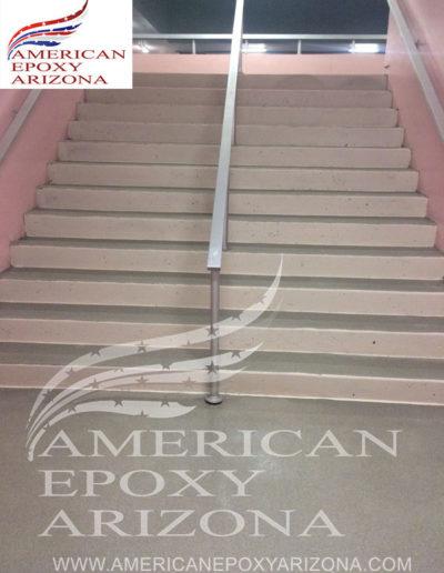 Quartz_Epoxy_Flooring_0021