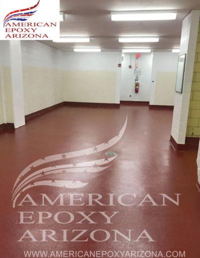 Quartz_Epoxy_Flooring_0024