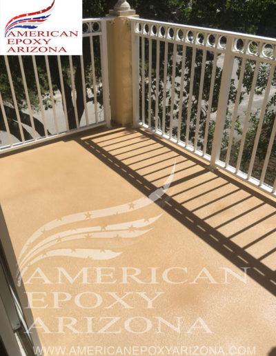 Quartz_Epoxy_Flooring_0028