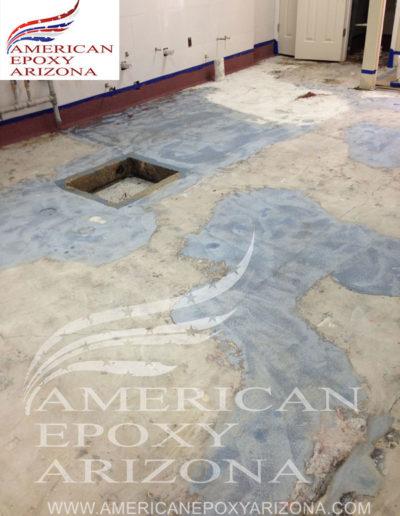 Quartz_Epoxy_Flooring_0030
