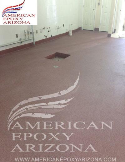 Quartz_Epoxy_Flooring_0031