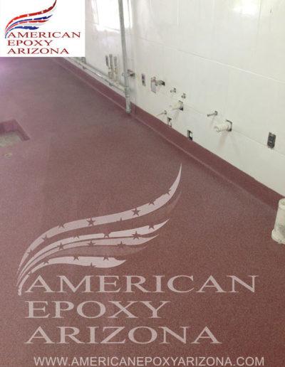 Quartz_Epoxy_Flooring_0032
