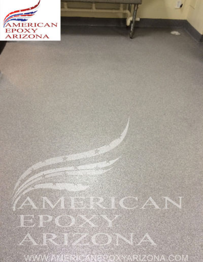 Quartz_Epoxy_Flooring_0034