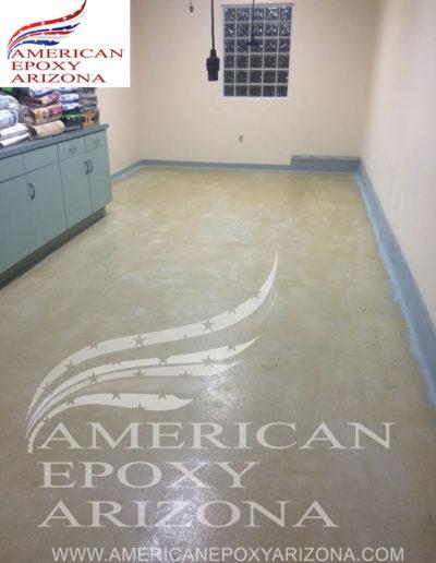 Quartz_Epoxy_Flooring_0035