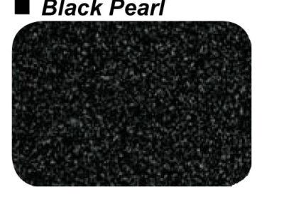 Quartz_BlackPearl