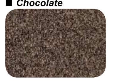 Quartz_Chocolate