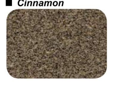 Quartz_Cinnamon