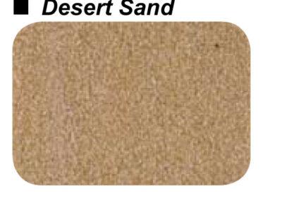 Quartz_DesertSand
